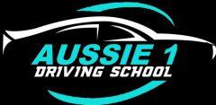 Aussie 1 Driving School
